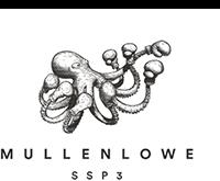 MullenLowe SSP3