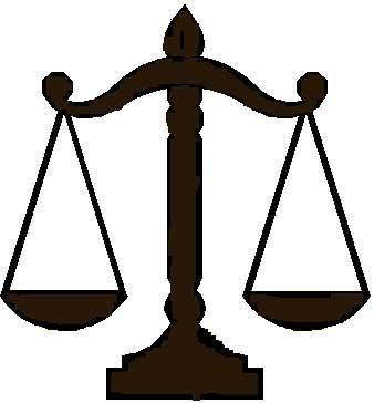 http://www.andalan.es/wp-content/uploads/Balanza_de_la_justicia.jpg