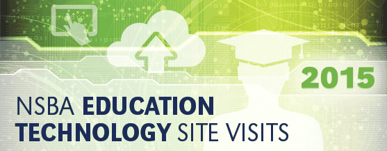 Register for the NSBA Site Visits