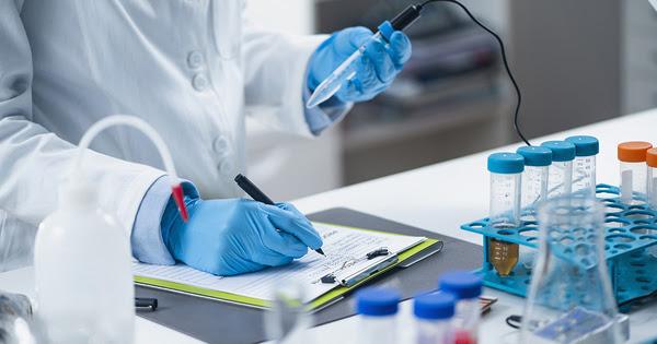 Reach: 15% des substances relevant de l'enregistrement sont non-conformes