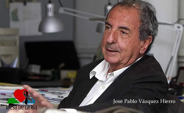 jpvazquez