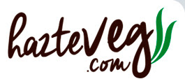 HazteVeg.com