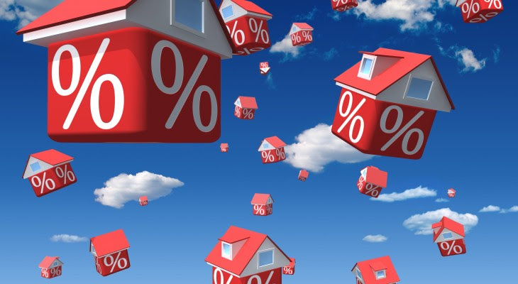 Can You Handle the Projected Increase In Mortgage Rates?