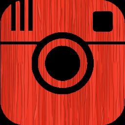 instagram-xxl  1