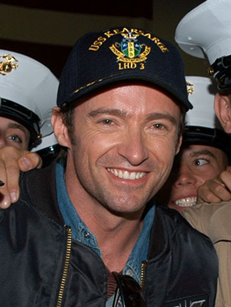 File:Hugh Jackman navy.jpg