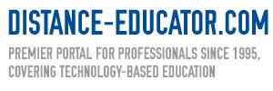 Distance-Educator.com Newsletter
