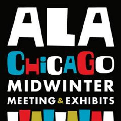 Diversity Matters: An ALA News You Can Use Session