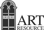 Art Resource Logo2 copy