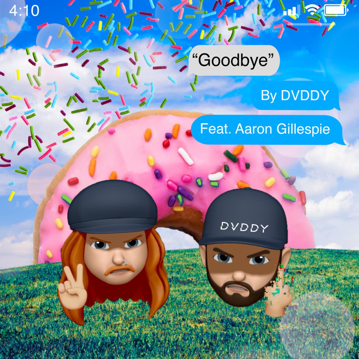 Goodbye.DVDDYfinaladjusted