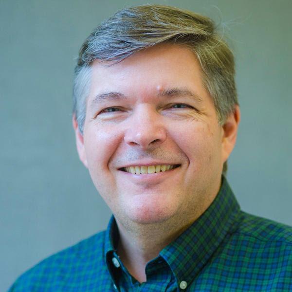 DB Outreach: National Virtual Inspirational Talk by Brad Stock