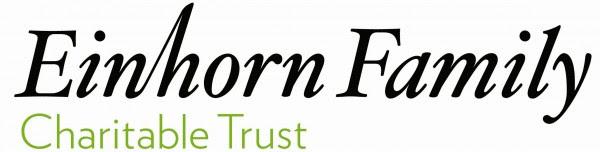 Einhorn Family Charitable Trust