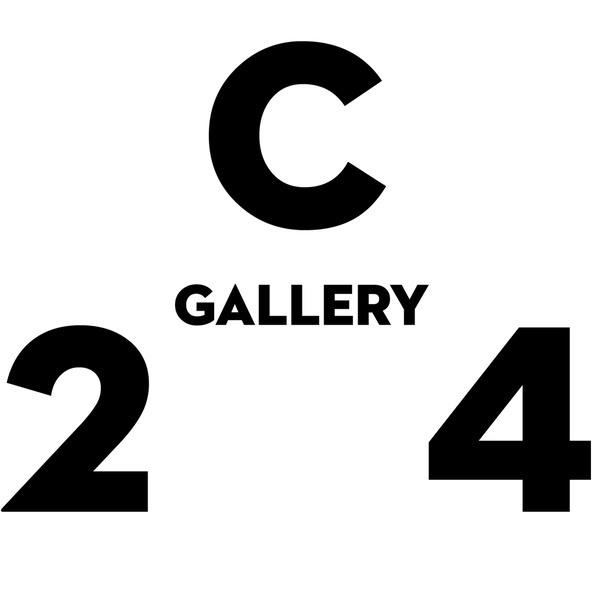 C24_Gallery_Logo