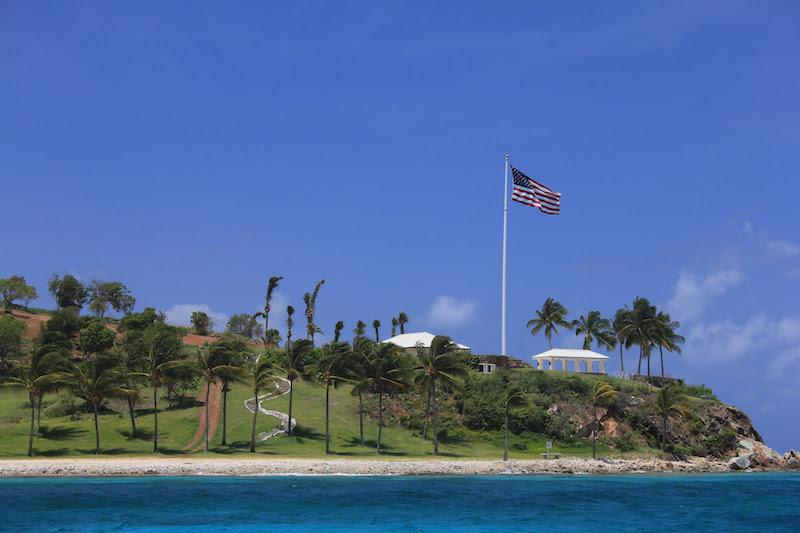 St. James Island Exposed: The Elites' Best Kept Secret, Until Now 2e01a763-65e4-4f0b-9aaa-84a25e594e35