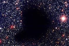 Image result for into the cosmic gap