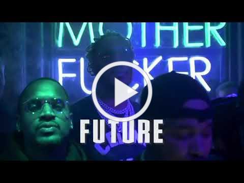 Exchange Miami - Best Hip Hop Nightclub in South Beach!