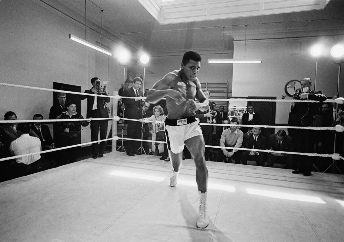 Muhammad-Ali 0