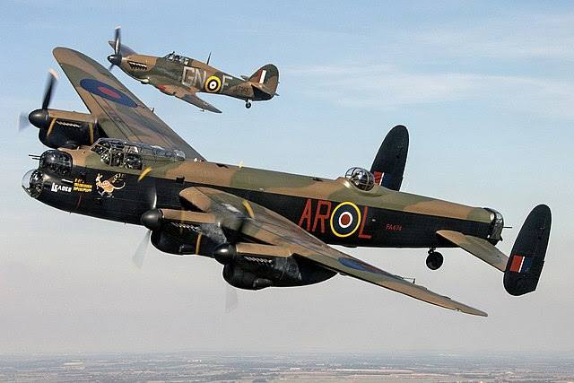 Battle_of_Britain_Memorial_Flight_