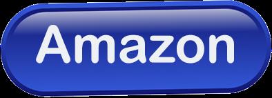 http://pb.img.iteso.mx/Fijas/AmazonN.png