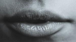 lips-839236_1280