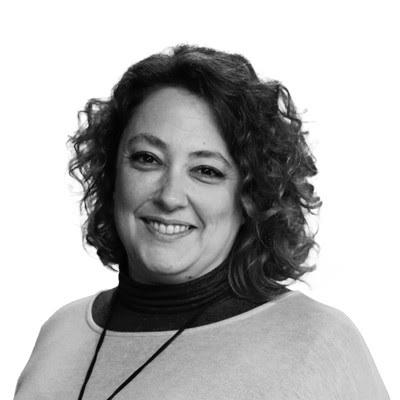 Virginia Pérez Alonso