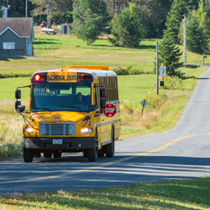 Funds released for rural schools