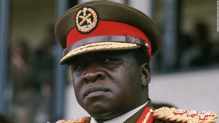 Top 7 most murderous African presidents of all time + See the amount of people they killed – 2 are Nigerian ex-presidents!! (Pictures)
