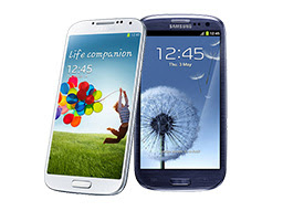 baixa de preço Samsung com até 13% de desconto + 12% de desconto à vista