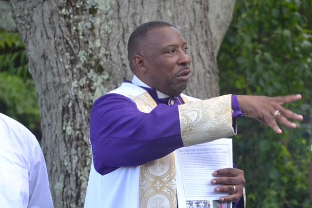 Bishop_Thomas.JPG