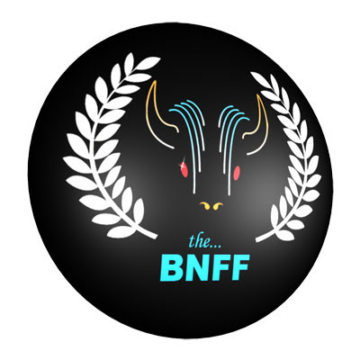 Local Film Group Seeks Volunteers / Interns / Festival Directors