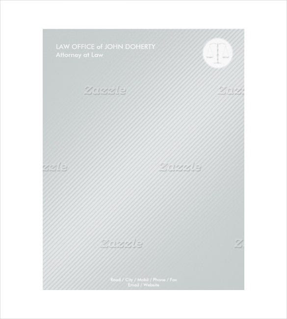 example-format-law-firm-modern-letterhead