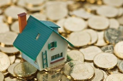 Home prices up 6.6%, outstripping income growth for many
