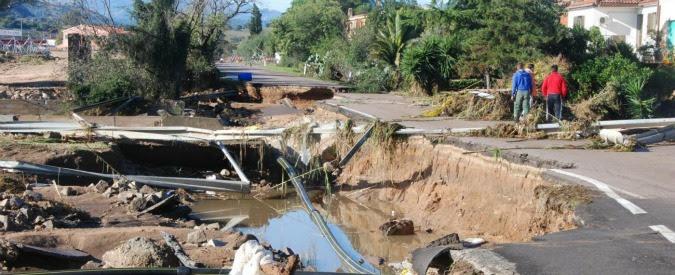 Alluvione Sardegna, tutti assolti per i morti e i danni: tra imputati c'erano gli ex sindaci di Olbia e Arzachena