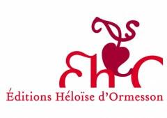 Heloise_d__Ormesson_Logo.jpg
