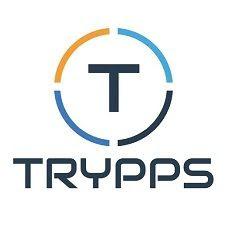 https://campaign-image.com/zohocampaigns/443550000020101963_zc_v7_1622077931568_trypps_logo.jpeg