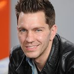 Andy Grammer: Profile