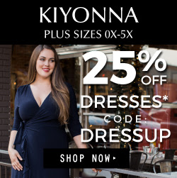 - 25% off All Dresses use code: DRESSUP