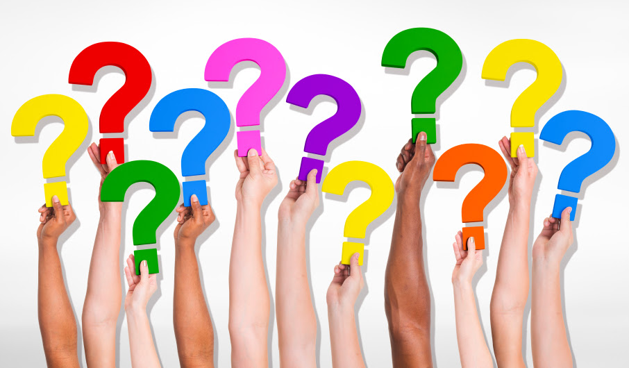The importance of women in academe asking bold questions