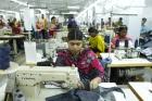 Правительство Бангладеш должно защитить рабочих от последствий Covid-19