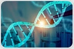Genetic subset of prostate cancer may benefit from combination checkpoint immunotherapy