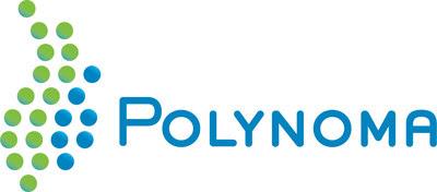 Polynoma_Logo.jpg