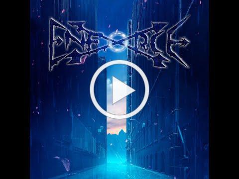 EnforcE - Deep Blue (Visualization Promo) 2021