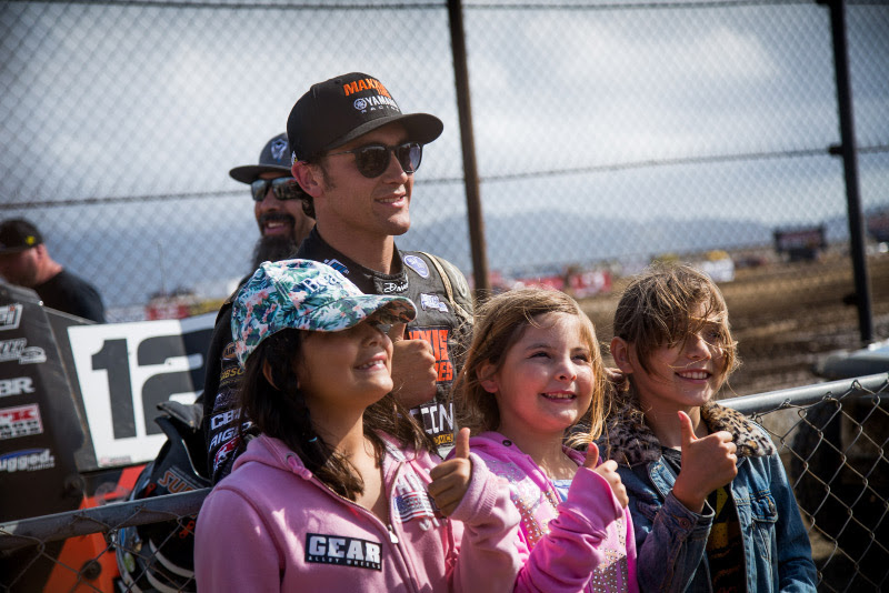 Brock Heger, Off Road Fans, Baja California, Mexico, Baja, Ensenada, Estero Beach