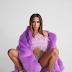 [News]A estrela global Anitta assina com a Warner Records e renova contrato com a Warner Music Brasil