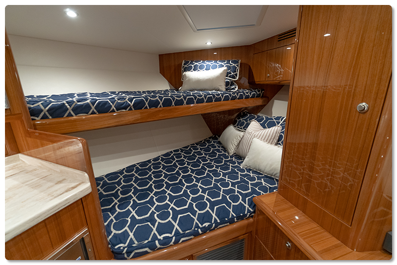 stateroom of 38 viking