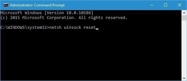 wi-fi-valid-ip-configuration-netsh-1