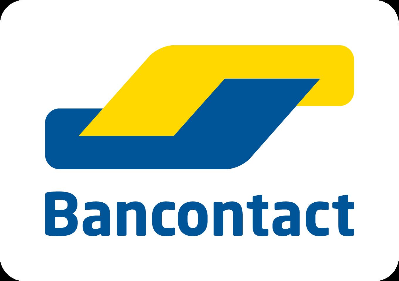 BC_logo_ORGNL_RGB.png