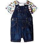 Kids' Fashion<br>40%-70% Off