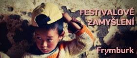 Festival ProTibet 2017