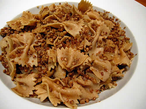 healthy-kasha-varnishkes