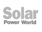 Solar Power World - A1